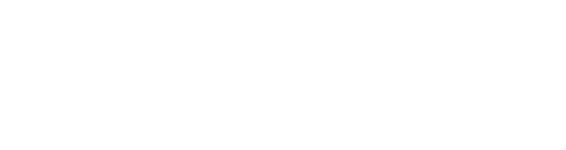 logo alam sutera white